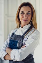 chef-antonella-ricci