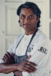 chef-vinod-sookar